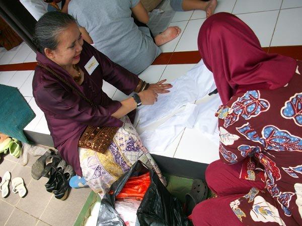 001B.. 17 FEB 2009 DI JATIHANDAP