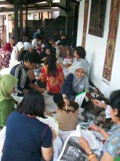 001C. 17 FEB 2009 DI JATIHANDAP