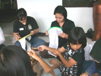 001F. 17 FEB 2009 DI JATIHANDAP