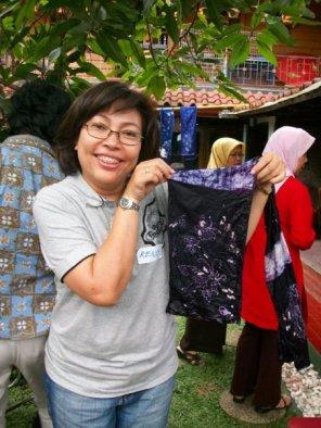01D.. 17 FEB 2009 DI JATIHANDAP