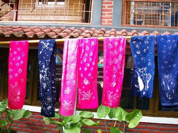 01K. 17 FEB 2009 DI JATIHANDAP