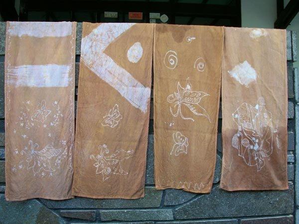 01M. 17 FEB 2009 DI JATIHANDAP