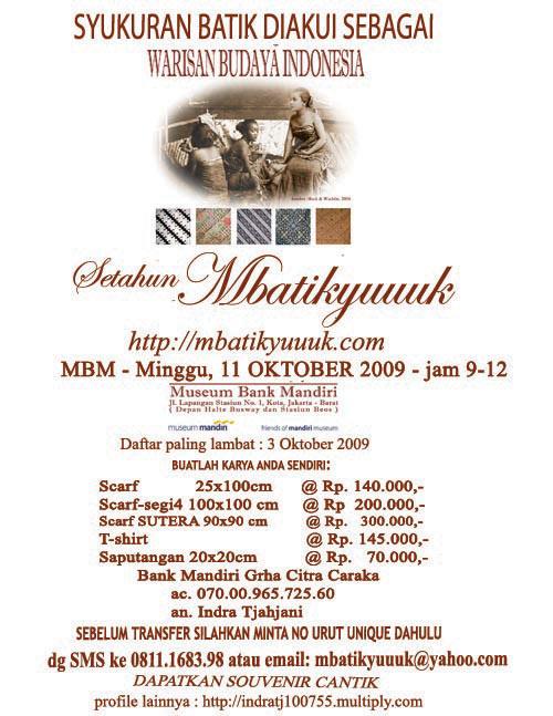 Mbatik-11-Okt-2009-SMALL