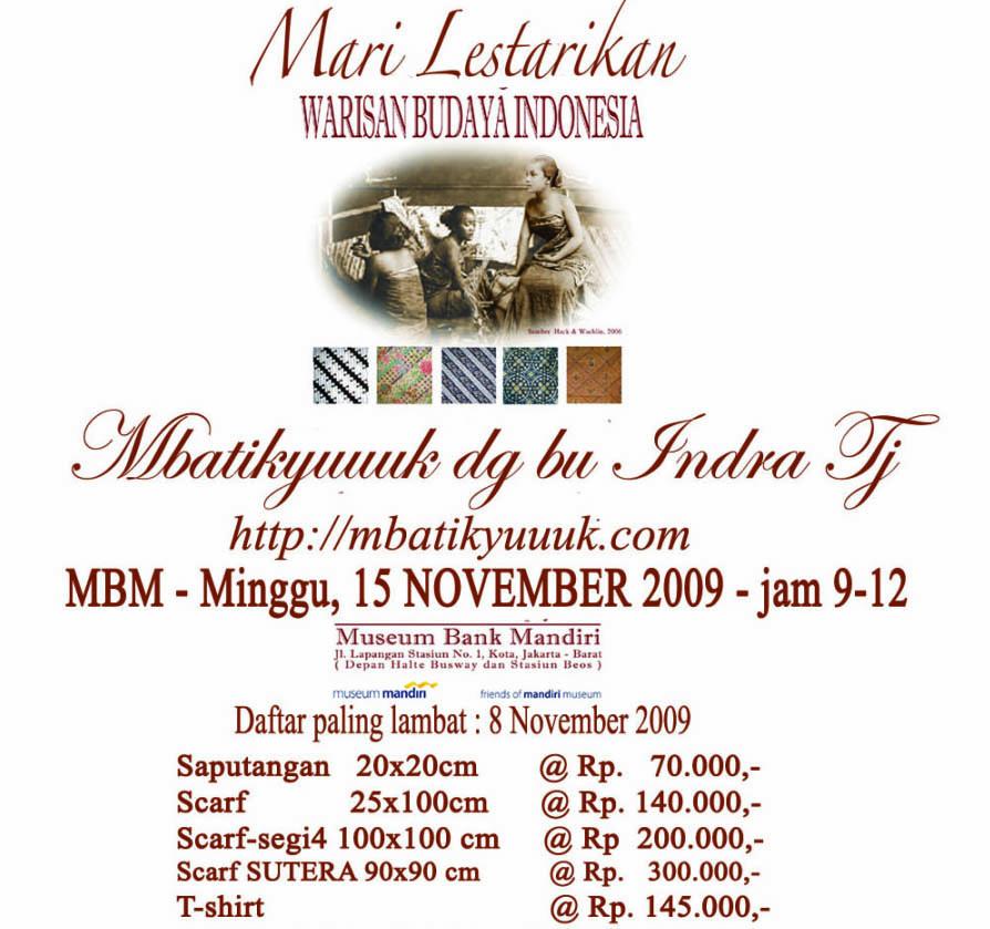 02. CROP -mbatikyuuuk-15-nov-2009