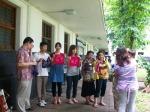 027.WARNA WARNI SAPUTANGANKU-THX NCUW FOR BRINGING SOME FRIENDS