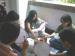 04A. Respati-Yand-Marieta-Ratih-Mely