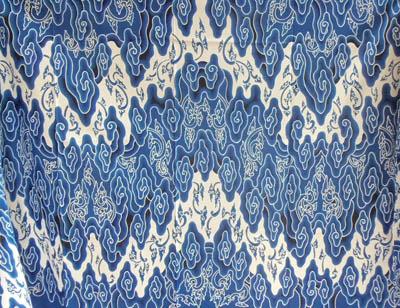 Wadasan Batik