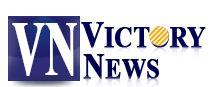 MEDIA MENULIS VICTORY NEWS