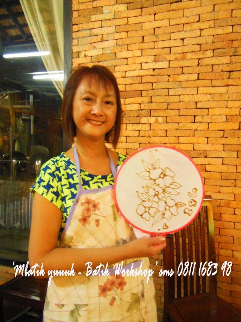 01. lady  Singapore DSCN5265 copy-1000