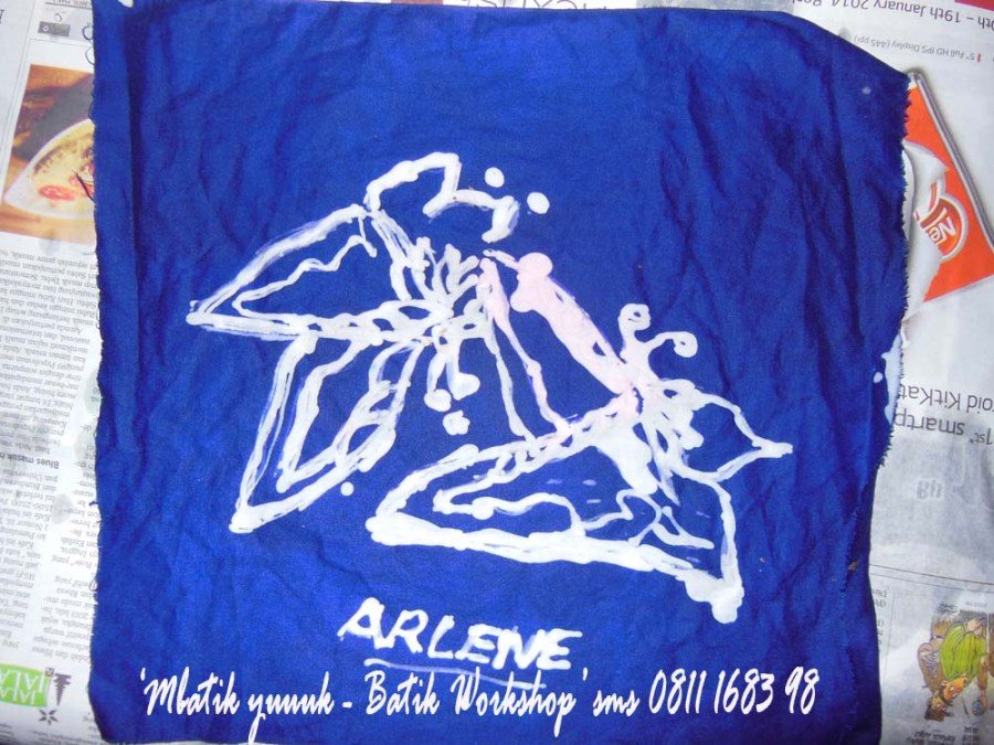 02B. ARLENE -DSCN5266 copy