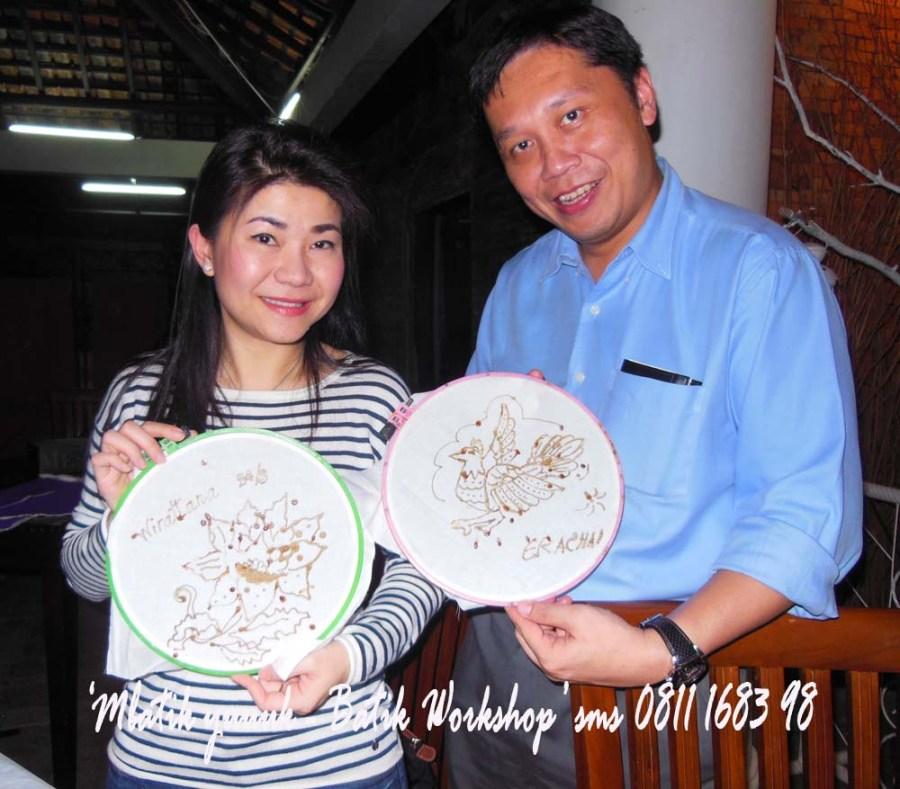 03. THAILAND-DSCN5250 copy