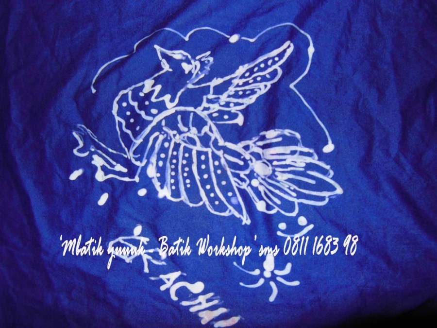 03B. MALE- THAILAND-DSCN5250 copy