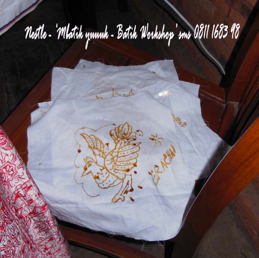 04. ready to be coloring - DSCN5275 copy