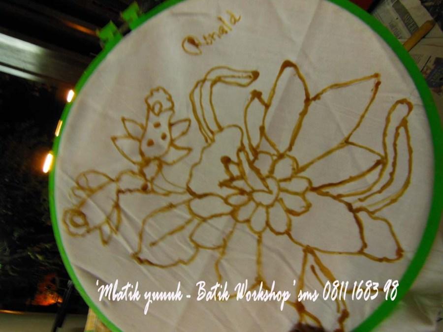05. RENALD - DSCN5272 copy