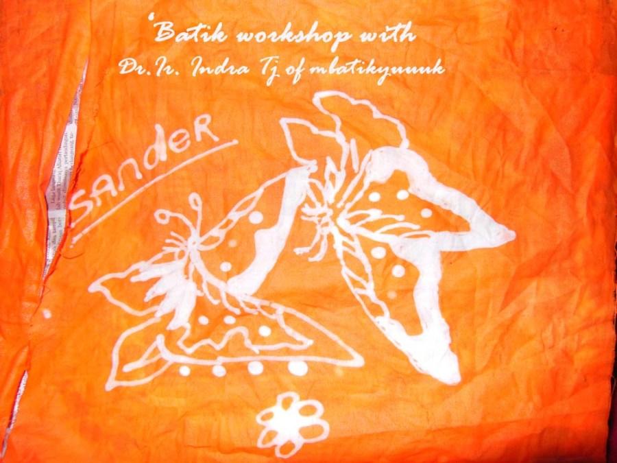 26. SANDER DSCN5285 copy