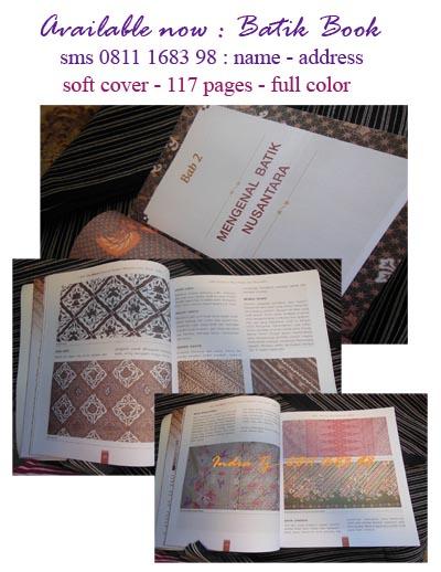 HAL 2 COLASE copy400