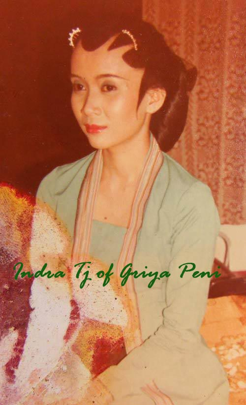 INDRA 1980-2 copy watermark