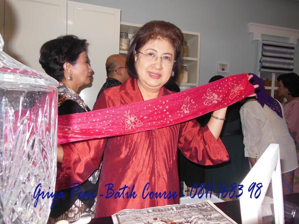 09. Joeke Merah DSCN6326 copy