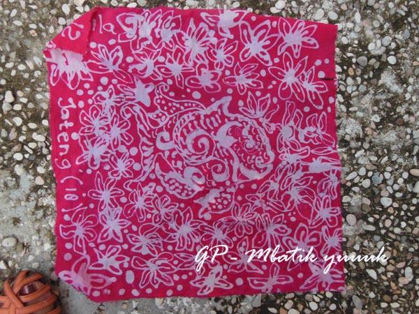 49A. SHEILA - JATENG - FULL ISEN2 DSCN6370 copy