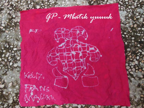 53. FRANS - MALUKU - DSCN6372 copy