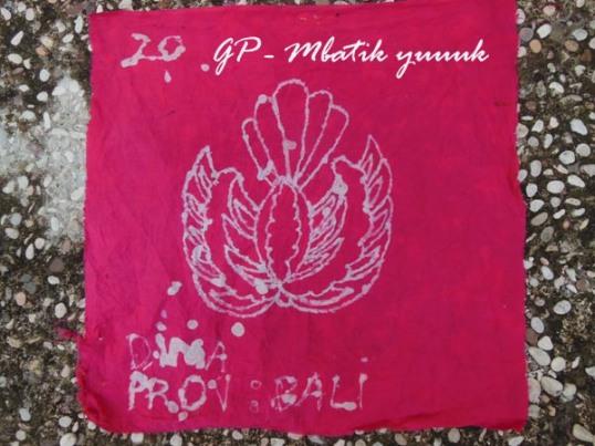 54. DINA - BALI -DSCN6373 copy