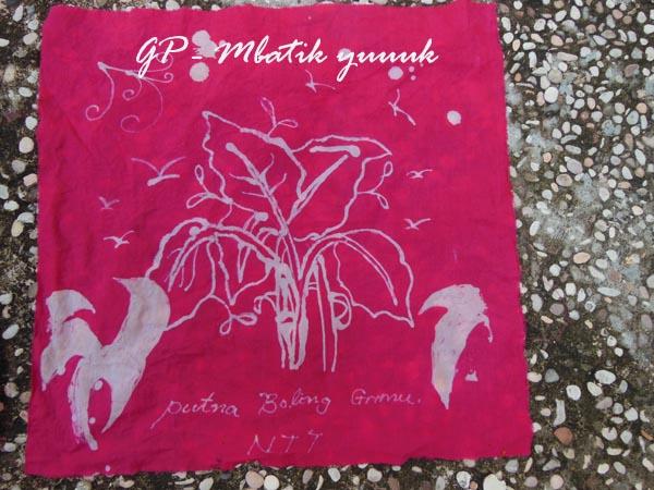 56. PUTRA - NTT - DSCN6376 copy