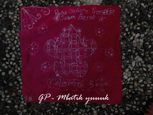 57. RATU - JAWA BARAT DSCN6377 copy