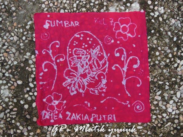 64. DHEA - SUMBAR - DSCN6385 copy