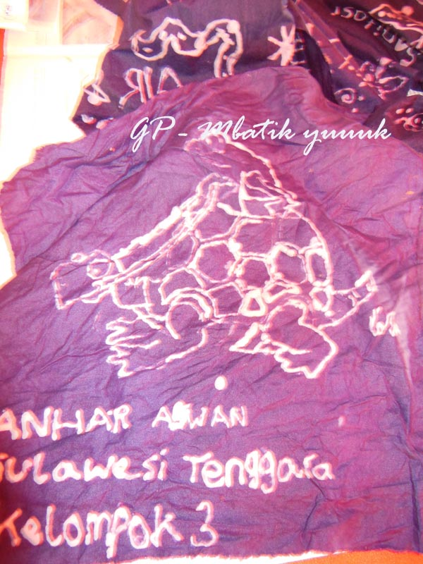 84. ANHAR - SULAWESI TENGGARA - DSCN6403 copy - Copy