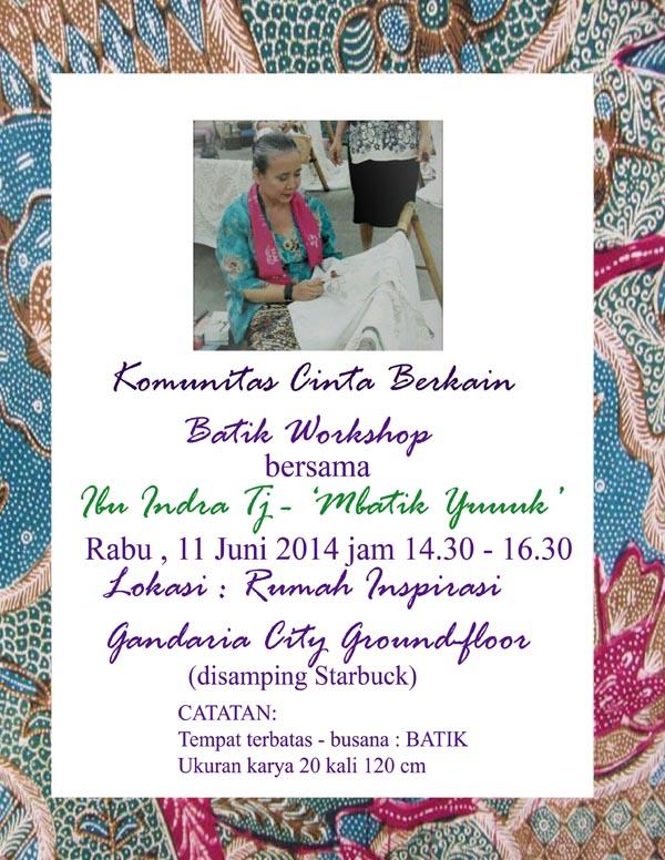 SML 600 -MBATIKYUUUK di GANCY 11 JUNI 2014-1 copy