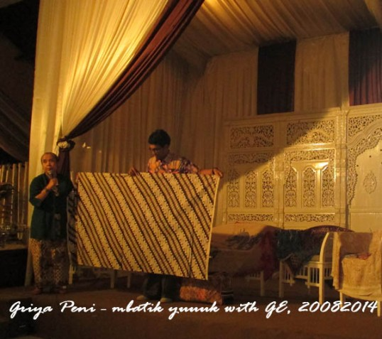05. MOTIF LARANGAN - PARANG IMG_0353 copy
