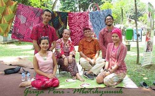 02. team kelg IMG_0872