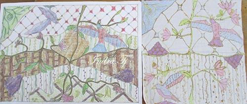 52. burung dan sawahkahIMG_1617