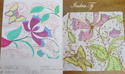 53. bunga IMG_1620