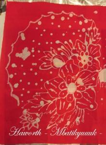 31. FLOWER IMP, IMG_2409