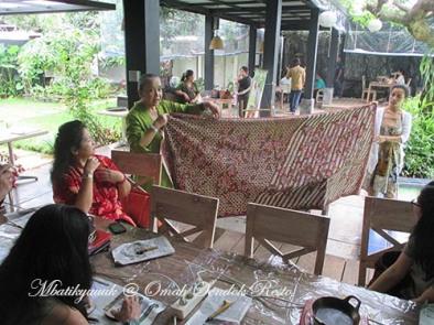 01. batik lasem 2 pagi sore IMG_2950