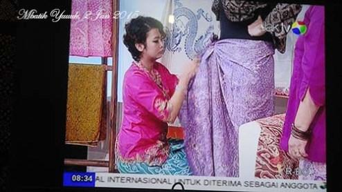 14. peni memakaikan kain IMG_2845