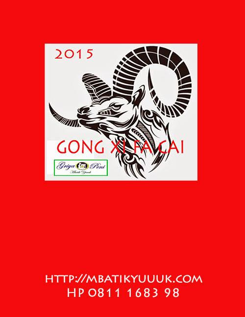 001B. gong xi fa cai 2015 mbyuuuk - LIST MRH SMALL