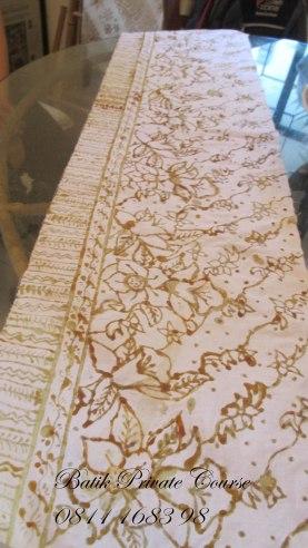 14. scarf siap colet IMG_4302