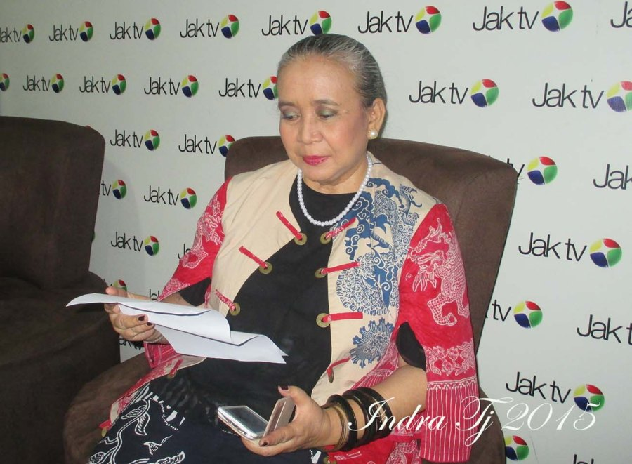 02. jaktv 16 sept 2015 IMG_6917 - Copy
