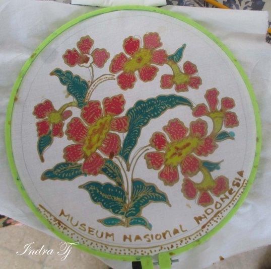 03. batik colet IMG_4653