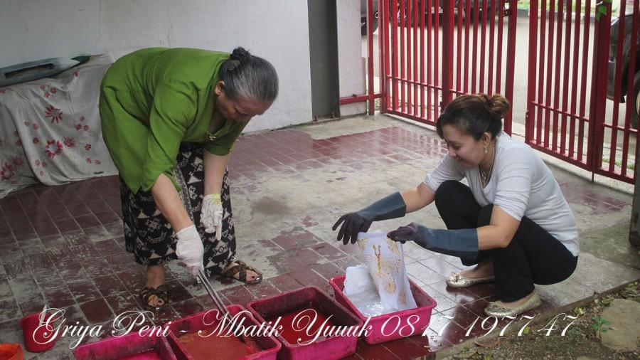 09. pewarnaan 3 IMG_0123 - Copy