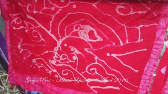 21. MM Merah IMG_0250