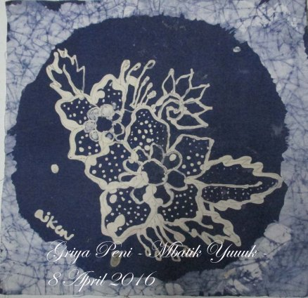 24. bunga biru IMG_0253