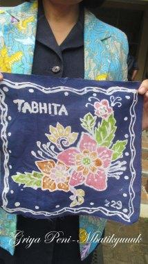 55-detail-bu-tabitha-img_2515