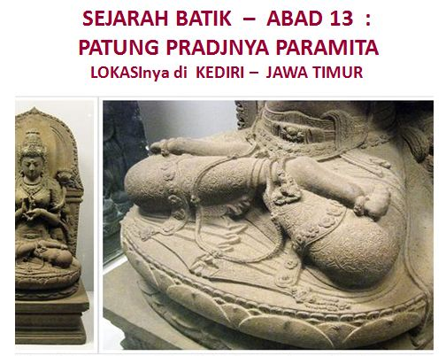 sejarah-batik