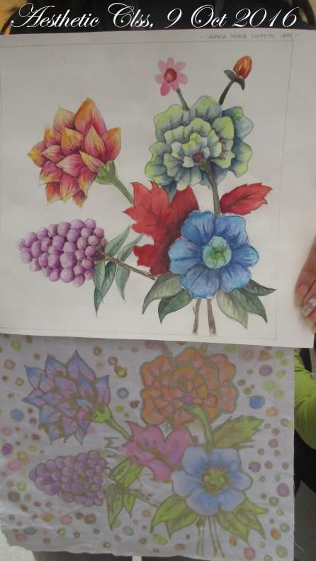 36-detail-bunga-img_3159