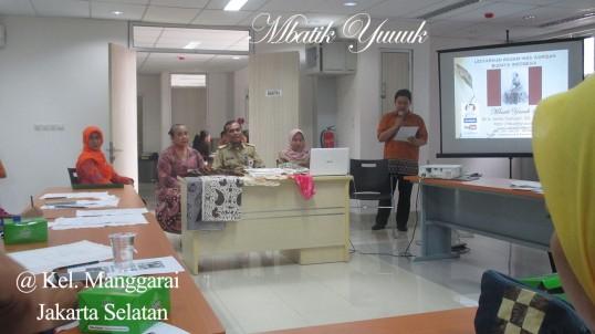 01b-dibuka-pk-lurah-budi-santoso-img_3488