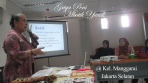 08-pres-batik-img_3500