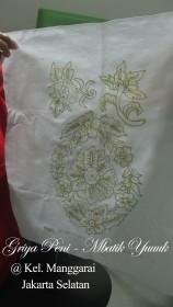 31b-detail-rukibah-img_3547
